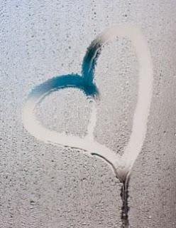 Coeurs Brisés sur Des Mots, Des Images