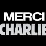 MERCI #CHARLIE (poème par Stéphane)