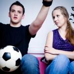Problème de foot (par Eugenio)