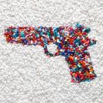 La symphonie des armes (par NoOne)