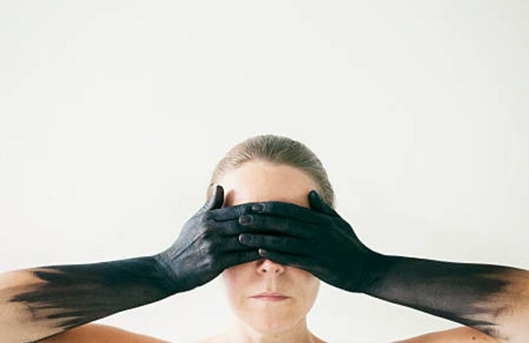 Loin des yeux (par Laskazas)