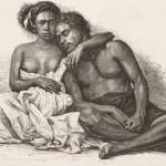 L'époux et l'épouse (par Stéphane K.)